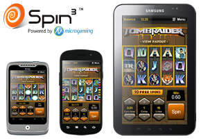 TN-32941_pr_tr_android