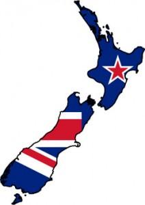 Online Gambling in New Zealand