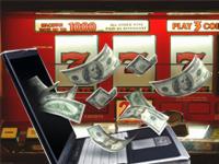 real-money