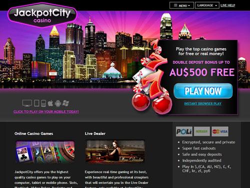 Grand Bahama Island Princess Casino - What Poker Sites Take Online