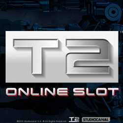 t2-slot